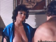 kay parker super star!!.