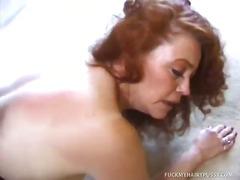 टैग: अधेड़ औरत, बालों वाली, मुखमैथुन.