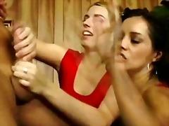 Tags: sievietes dominēšana, sasiešana, pazemošana, rokas masturbācija.
