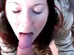 Tag: orgasmo, baci, cunnilingus, mutandine.