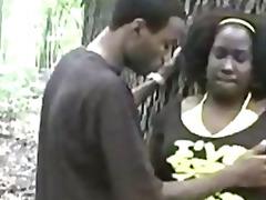Tags: anālais, rupjš sekss, joki, melnādainās meitenes.