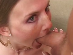 Heather takes the whole enchilada on this very special new years edition of her first anal sex. see this feisty blonde get pissed off and butt hオrt when our gentlemen ....