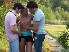 टैग: समूह, लड़की, किशोरी, किशोरी.