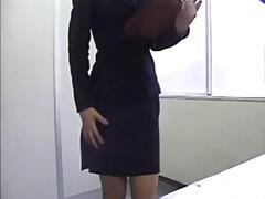 Tag: segretarie, giapponesi.