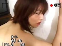 टैग: जापानी, मिल्फ़, मुठ्ठी घुसाना.