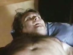 Tag: orang lama, pancut di muka, klasik, porno hardcore.