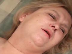 Tagy: zralý ženský, hardcore, boubelky.