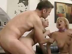 Tag: hisap konek, rambut blonde, ibu seksi, remaja.
