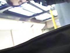 Tags: տեսախցիկ, թաքնված տեսախցիկ, հասարակական, ցուցադրական.