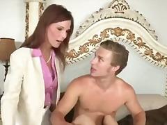 Tags: smagais porno, mātes.
