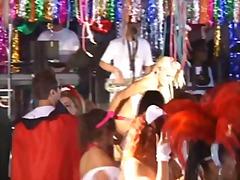 Tag: gadis, porno hardcore, orang brazil, berkumpulan.