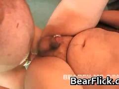 Tag: jilat, sesama jenis, tatu, beruang.