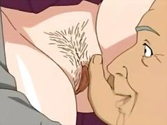 Thẻ: hoạt hình cartoon, hoạt hình hentai, hoạt hình, tôn sùng.