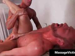 pederat muskuloz - 2571 porno video