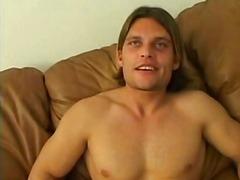Tags: fetish, hård sex, fodfetish, sex på arbejde.