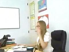 Tags: ուսուցիչ, մինետ, փիսիկ, դպրոց.