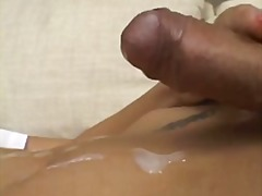 hardcore fucking and cumming compilation.