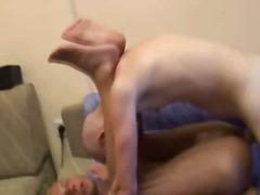 Tags: üstünə qurtarmaq, ağır sikişmə, anal.