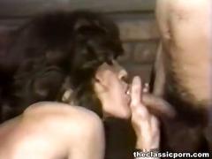 टैग: लंड, अधेड़ औरत, पुरानी, लड़की.