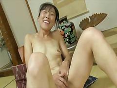 태그: 일본편, 나이든여자.