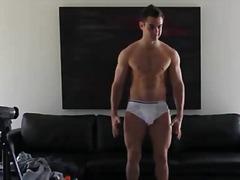 Tag: pemuda gay, sesama jenis, seorang, remaja.