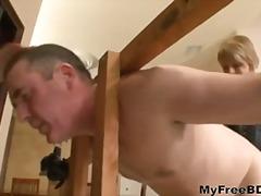 Tag: mainan, dominasi, hardcore, seks bertiga.