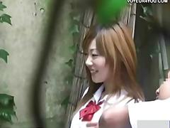 टैग: खुलेआम चुदाई, कैमरा, जापानी, जासूस.