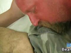Tag: punggung, sesama jenis, porno hardcore, beruang.