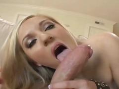 टैग: लंड, भयंकर चुदाई, खूबसूरत.