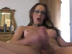 टैग: वेब कैमरा, अकेले, बड़े स्तन, हिलाना.