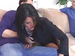Tags: mama, matandang sexy, stocking, matanda.