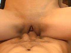 Sildid: suhuvõtmine, milf, anaal.