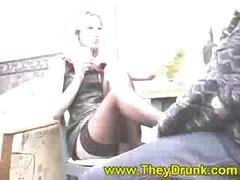 Tags: smagais porno, blondīnes, pupi, piedzērušies.