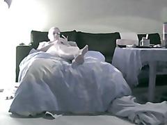 Tags: pirksti pežā, kameru, masturbācija, lūriķi.