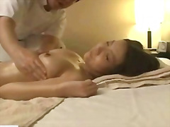 Ознаке: masaža, prst, japansko, kamerica.