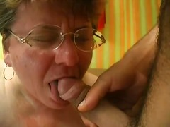 Sexy sex scenes with old and horny granny bitches.