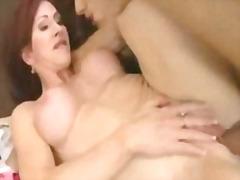 Тагови: зрели за секс, задник, мајка, свршување.