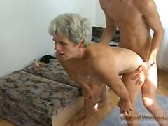 Tag: berbulu, porno hardcore, nenek.