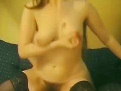 टैग: वीर्य निकालना, गुदामैथुन, बालों वाली.