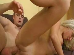 Tags: izskūtās, smagais porno, pāri, mājas video.