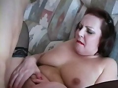 Žymės: oralinis seksas, brunetės, rusės, dideli papai.