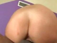 Ознаке: orgazam, analni sex, bela, debelo.