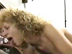 Tags: pirksti pežā, mātes, orālā seksa, orālais sekss.