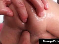 Tag: olio, anale, gay, massaggi.