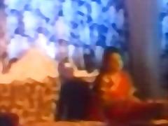 ಟ್ಯಾಗ್ಗಳು: ಮೃಧುವಾಗಿ, ಅರಬ್, ಭಾರತೀಯ, ಪೋರ್ನ್ ತಾರೆ.