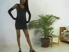 Indian girl giving blowjob and fucking with foreigner part 1 indian desi indian cumshots arab .
