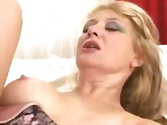 Tags: blondīnes, apakšveļa, pusmūža sievietes, spalvainās.