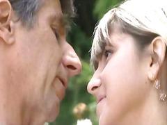 Tags: կունիլինգուս, պրծնել, համբույր, շեկո.
