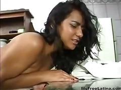 ברזיל סקס
