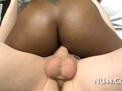 Ознаке: analni sex, pičić, velike sise, crnkinje.
